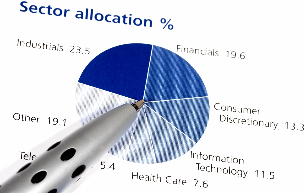 Sector Allocation